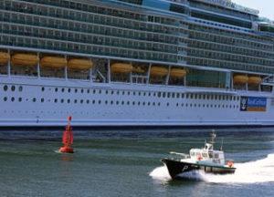 Servizos Portuarios San Cibrao 4