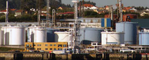 Servizos Portuarios San Cibrao 5