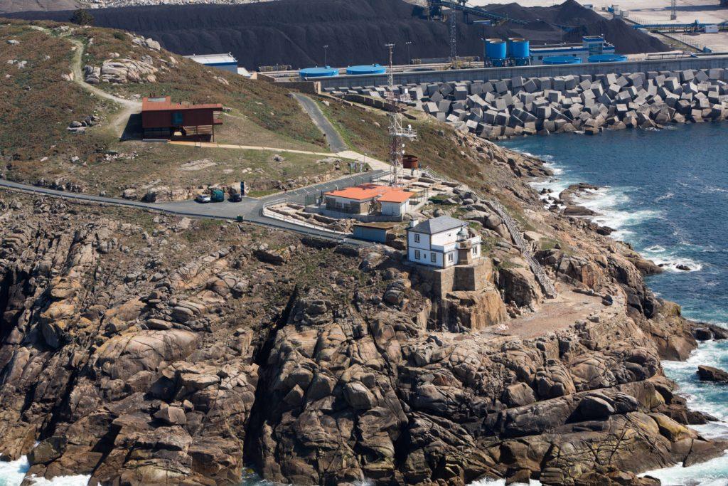 Cabo Prioriño Chico 1
