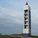 Faro Punta Frouxeira