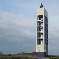 Punta de la Frouxeira