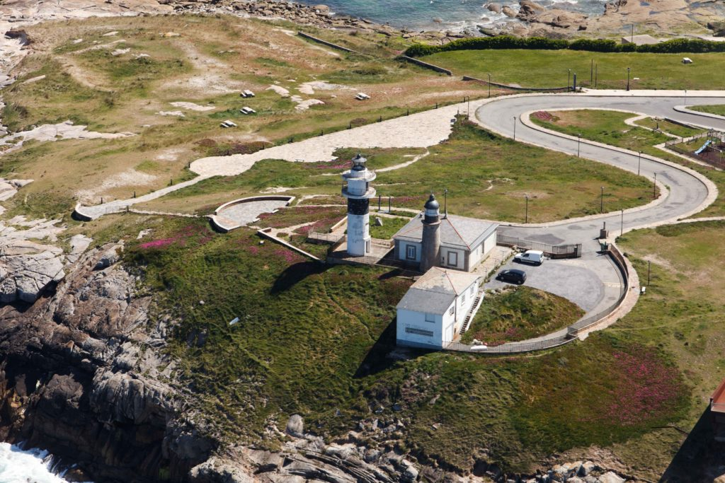 Faro Punta de Atalaya 1
