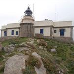 Faro Cabo Prior