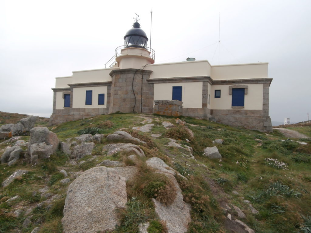 Cabo Prior 1