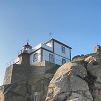 Cabo Prioriño Chico