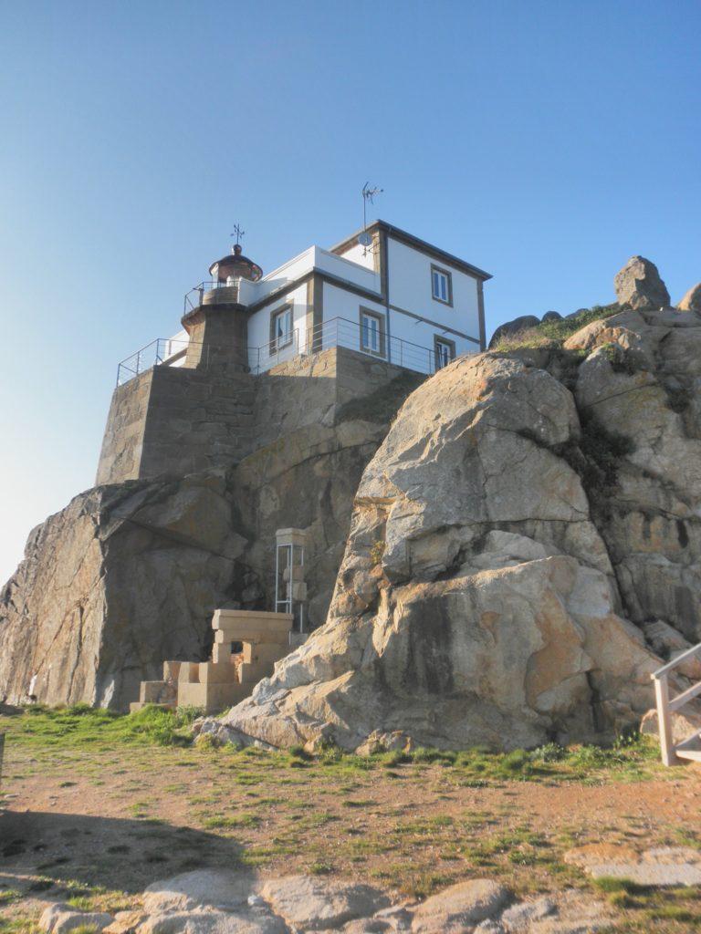 Cabo Prioriño Chico 2