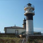 Punta Atalaya Lighthouse