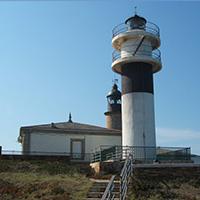 Punta Atalaya