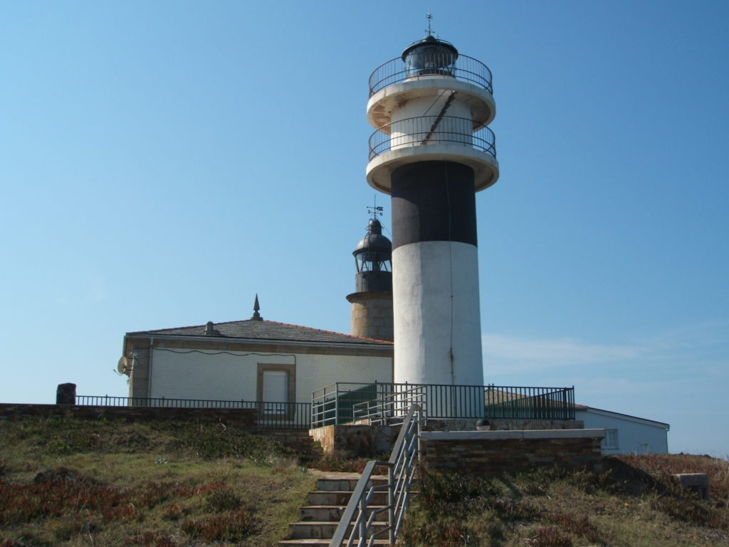 Faro Punta de Atalaya 2